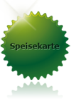 speisekarte_button